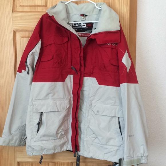 Smarty 686 Snowboarding Jacket M 5adccf443a112e3987e0a634